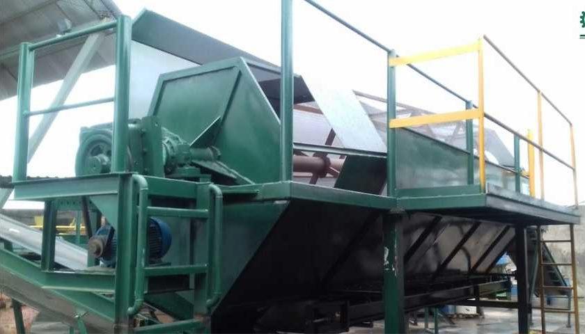 usina lixo_maquinas faria04