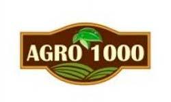 logo-agro1000