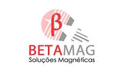 logo-betamag