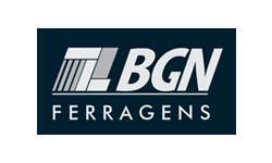 logo-bgn-ferragens