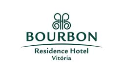 logo-bourbon-vitoria