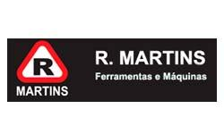 logo-r-martins