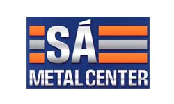 logo-sa-metal-center
