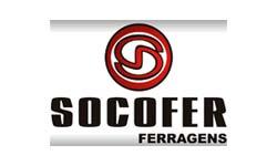 logo-socofer-ferragens