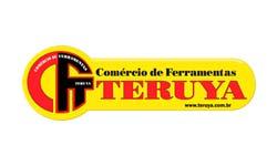 logo-teruya