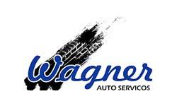 logo-wagner-auto-servicos